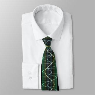 technik krawatte