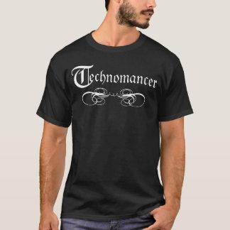 Technomancer T-Shirt