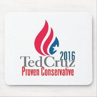Ted CRUZ 2016 Mousepads