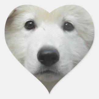 teddy_002.jpg Herz-Aufkleber