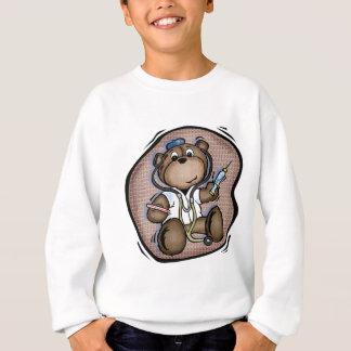 Teddy-Bärn-T - Shirts und Teddy-Bärn-Geschenke