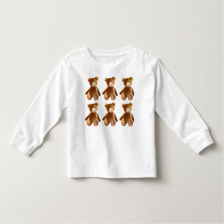 Teddy Shirt