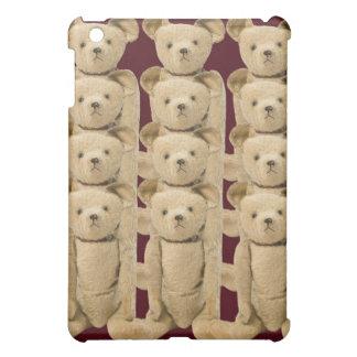Teddybär iPad Fall iPad Mini Hülle