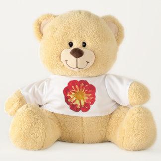 Teddybär - StarSister Dahlie