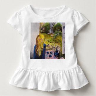 Tee-Party Kleinkind T-shirt