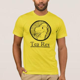 Tee Rex