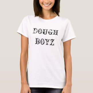 TEIG BOYZ T-Shirt