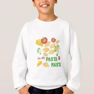 Teigwaren Masta Sweatshirt