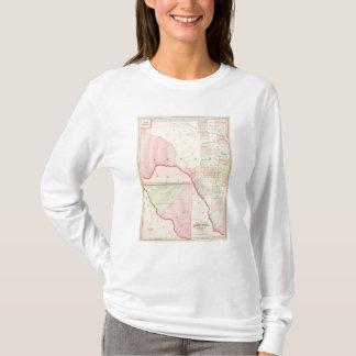 Teil Texas W T-Shirt