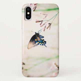 Telefon-Kasten iPhone X Hülle