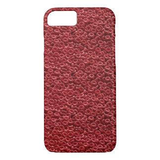Telefon-Kasten (viele Modelle) - RBC-Explosion iPhone 8/7 Hülle
