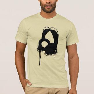 Telefone T-Shirt