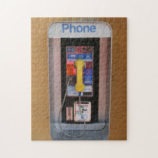 Telefonzelle/allgemeines Münztelefon