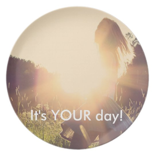 "Teller Motivation ""it's YOUR day!"""