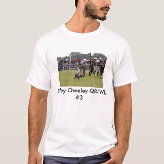 Telley Cheeley T-Shirt