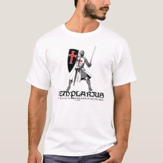 Templarius Shirt Nr. 0114072013