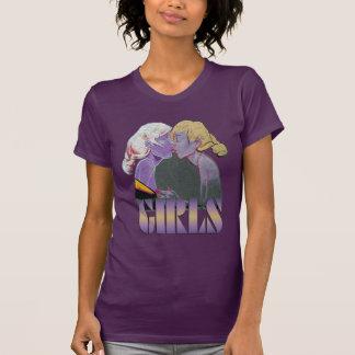 tender girlfriends T-Shirt