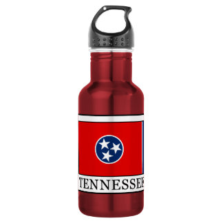 Tennessee Edelstahlflasche
