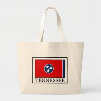Tennessee Jumbo Stoffbeutel