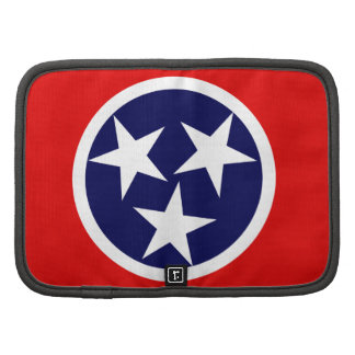 TENNESSEE MAPPEN