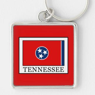 Tennessee Schlüsselanhänger