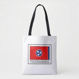 Tennessee Tasche