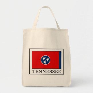 Tennessee Tragetasche