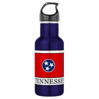 Tennessee Trinkflasche