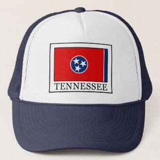 Tennessee Truckerkappe