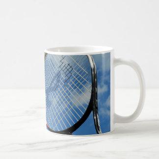 tennis3 kaffeetasse