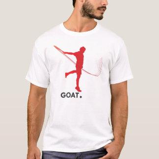Tennis am beststen von aller Zeit T-Shirt