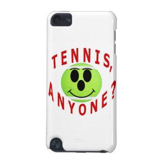 Tennis jedermann Lustiges Tennis-Geschenk stark