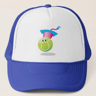 Tennis-Knirps Academy_Bouncee™ Truckerkappe