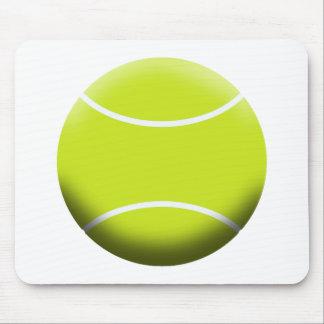 TENNISBALL MOUSEPADS