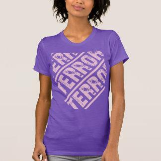 TERRORBRAUT T-Shirt