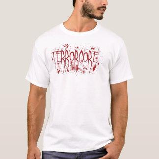 Terrorcore T - Shirt