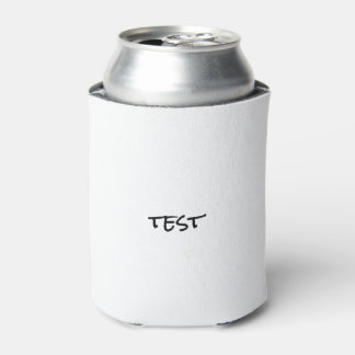testcan dosenkühler
