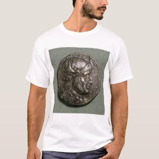 Tetradrachma von Seleucus I König von Syrien T-Shirt