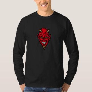 Teufel T-Shirt
