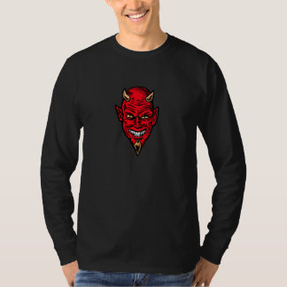 Teufel T Shirts