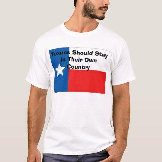 Texans T-Shirt