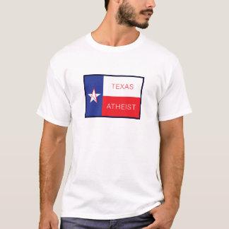 Texas-Atheist T-Shirt