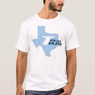 Texas-Auslese grundlegende T T-Shirt