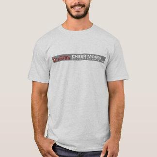 Texas-Beifall-Mammen T-Shirt