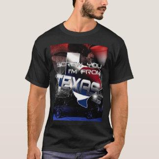Texas Boyz T-Shirt