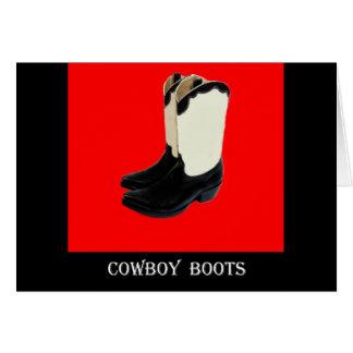 Texas-Cowboystiefel 2 .jpg Karte