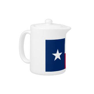 Texas-Flagge