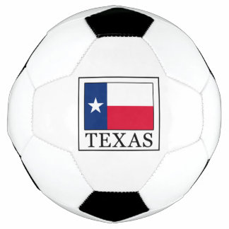 Texas Fußball