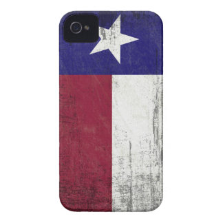 Texas iPhone 4 Case-Mate Hülle