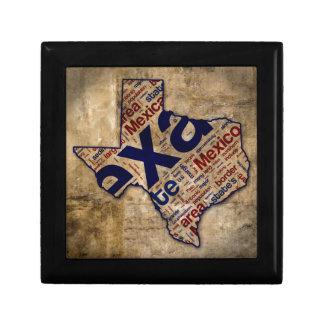 Texas.jpg Geschenkbox